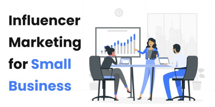 influencer-marketing-for-small-business