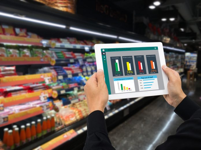 Does Pound Store Shaping Future Retail Trends?